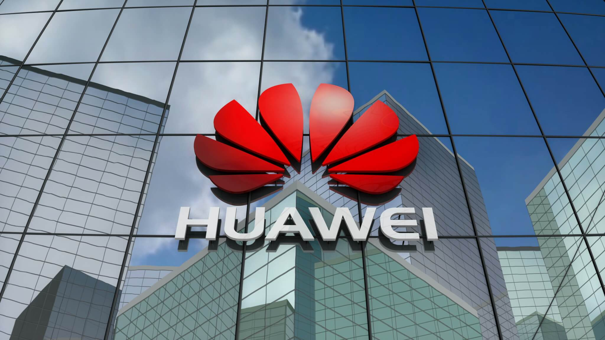 Huawei's Security Concern In US May Be Good News After All.