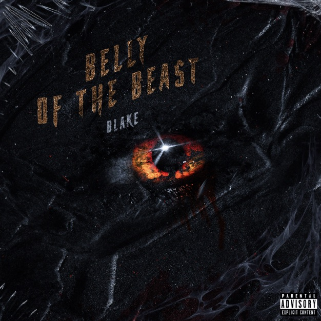 Blake – Belly Of The Beast [Music Video]