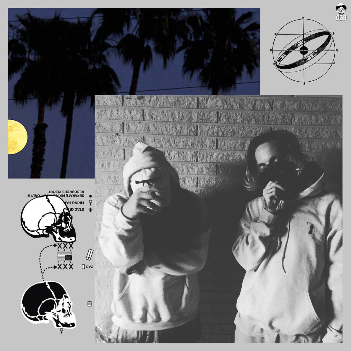 $UICIDEBOY$ – CAN OF WORMS