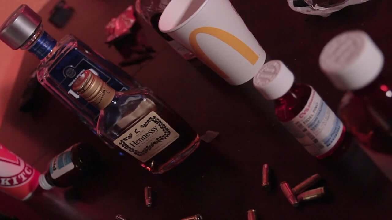 Smokepurpp – WOKHARDT (Official Music Video) (Shot By: @RAHEEMXP)